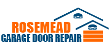 Garage Door Repair Rosemead